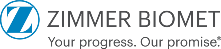 Zimmer Biomet - Your Progress. Our Promise.